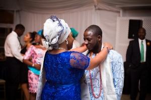 Akinnouye Wedding Finals-116 (1)